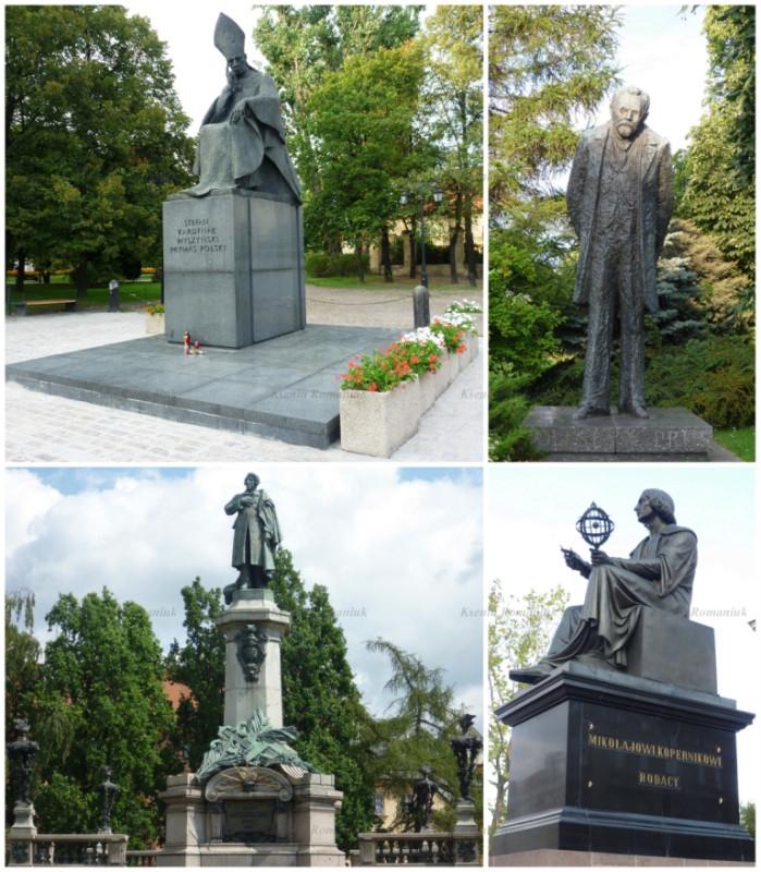 Цены на памятники спб я западное кладбище памятники в мурманске цена