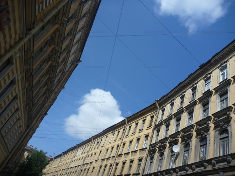 Загородный пр., 12.07.2009 (1).JPG