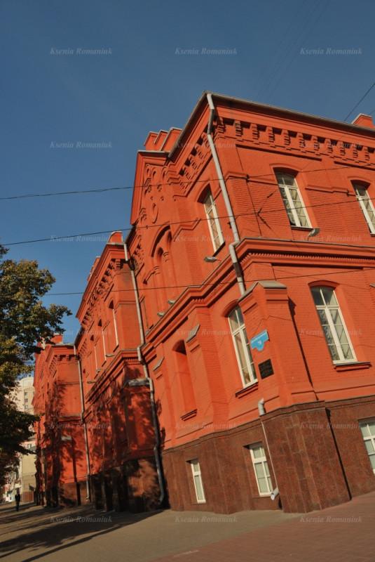 17.10.2015, Белгород (45).JPG