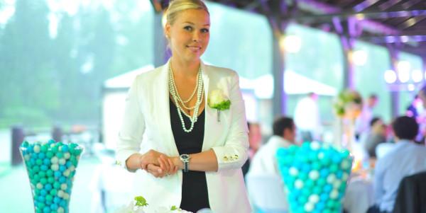 свадебное агентство Веддинг Консалт