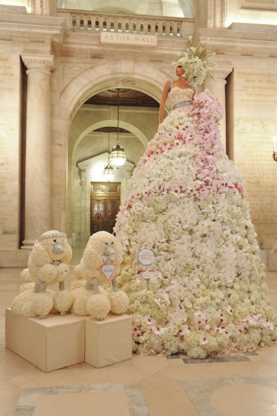 Floral-Sculptures_Overall
