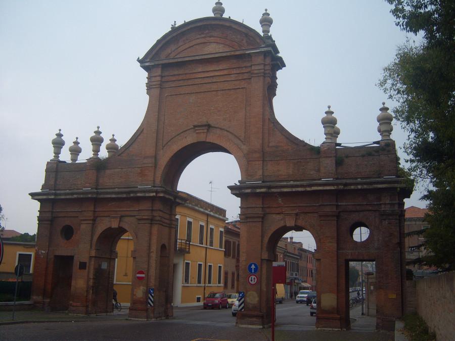 100_8594 - Piazzale delle Medaglie D'Oro