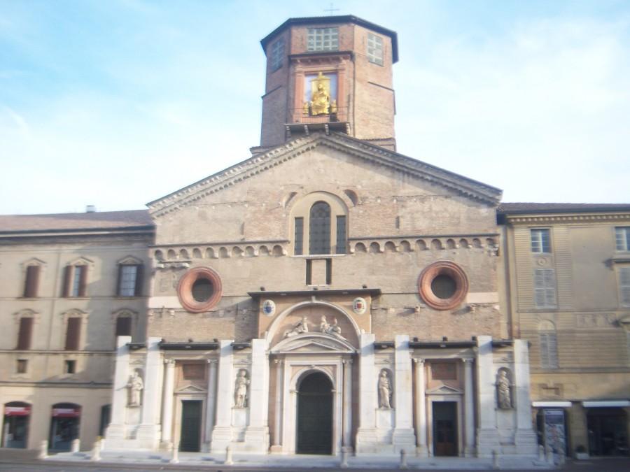 3_101_0102-м - Кафедральный собор