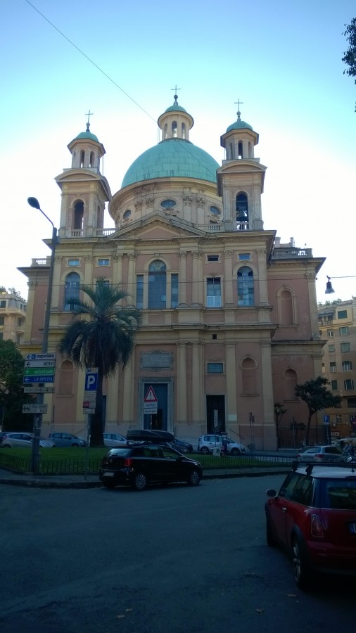 19_120. WP_20190914_071-Parrocchia Nostra Signora del Rimedio