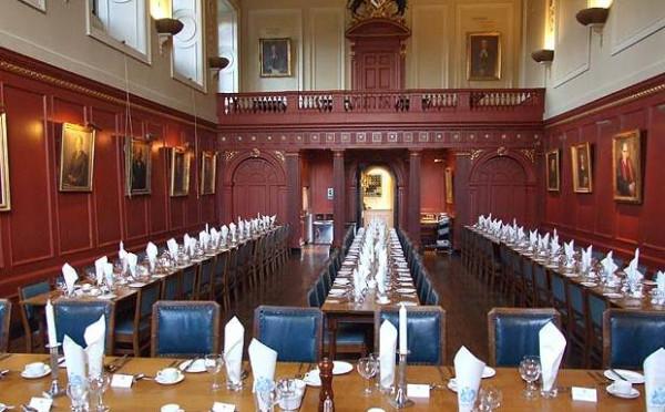 cambridge-dining-hall