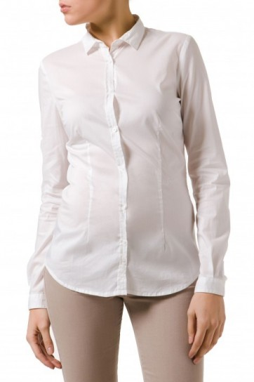 camicia-bianca-gas