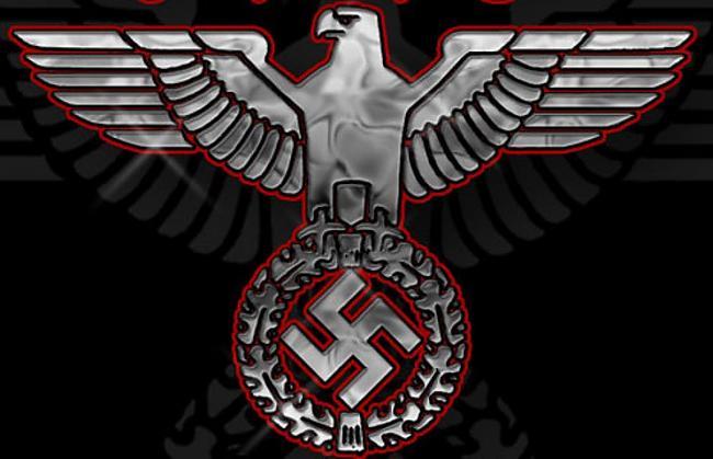 Nacistu-Noslepumi-1
