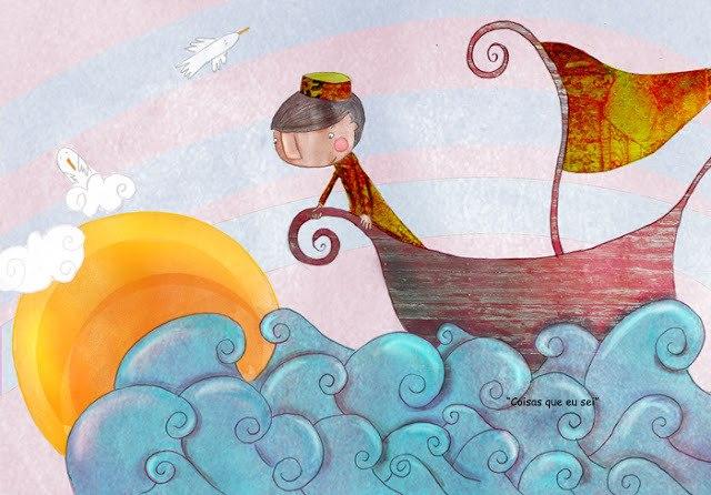 barco-vento-atingir-meta
