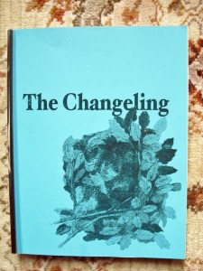 the changeling screenplay 01