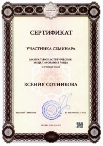 2017-04-23-Сертификат МЭМЛ.jpg