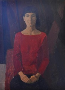 портрет 72х96.JPG