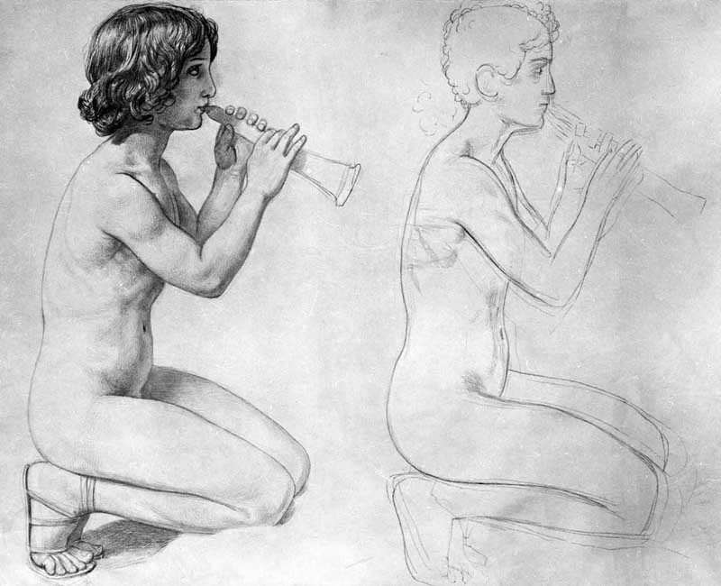 boy_playing_flute.jpg