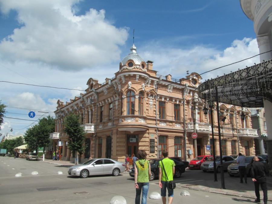 Елисавград