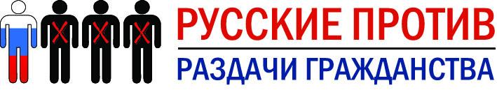 http://ic.pics.livejournal.com/ksu_trubetskaya/52325019/81925/81925_original.jpg