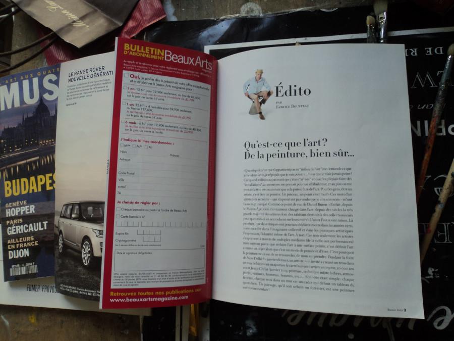 журнал1