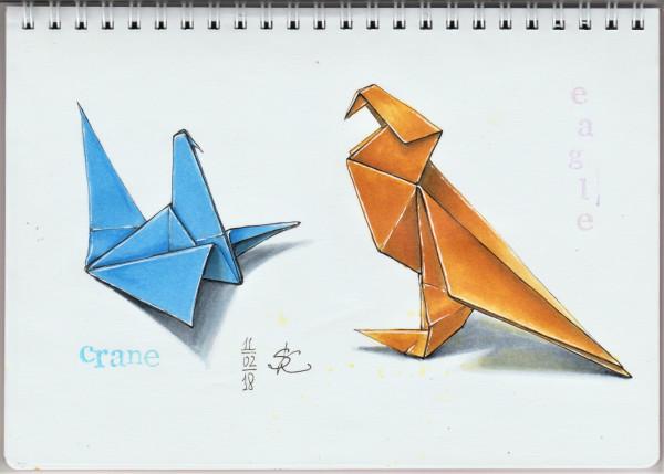 paperbirds.jpg