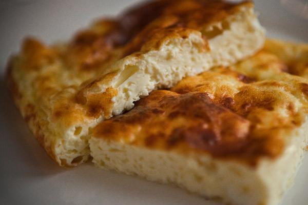 omelette_038