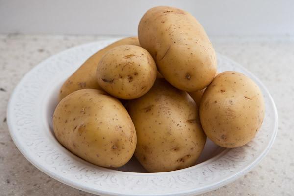 potato_002