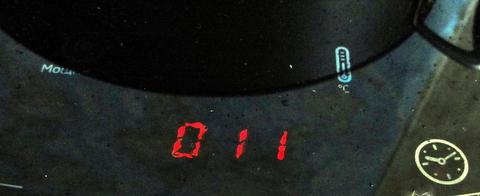 04-DSC08872