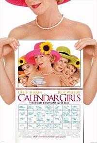 200px-Девочки_из_календаря