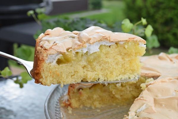 песочное тесто для пирога с фетой пользователи