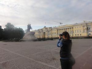 немного про гостей славного города санкт-ленинграда DSC06201