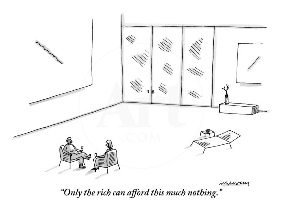 only-the-rich-can-afford-this-much-nothing-new-yorker-cartoon_u-l-pgrsua0