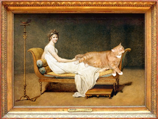 david-jacques-louis-deux_madames_recamier_cat_sm