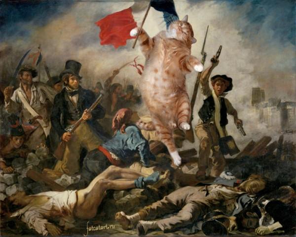 delacroix-eugene-la-liberte-guidant-le-peuple-1830-cat-w