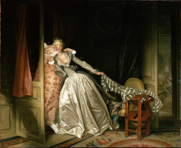 fragonard-jean-honore-stolen-kiss-cat-w