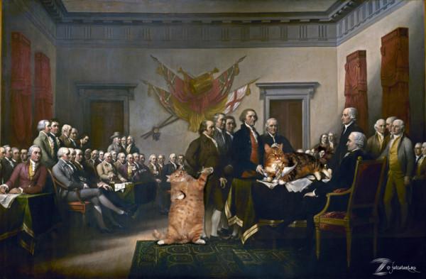 trumbull-john_declaration_independence-hank-face-w