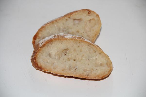 Хлеб_стирато_2