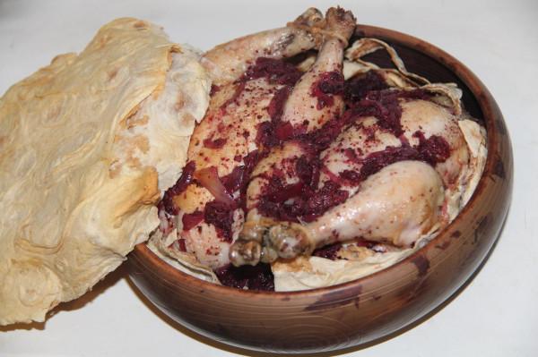 цыплята по-палестински_4