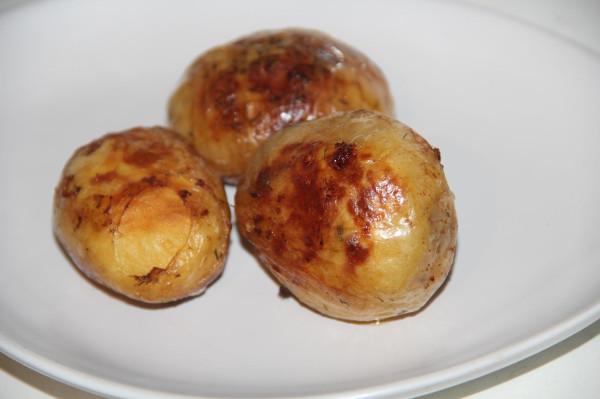 картофель в бараньем сальнике_1