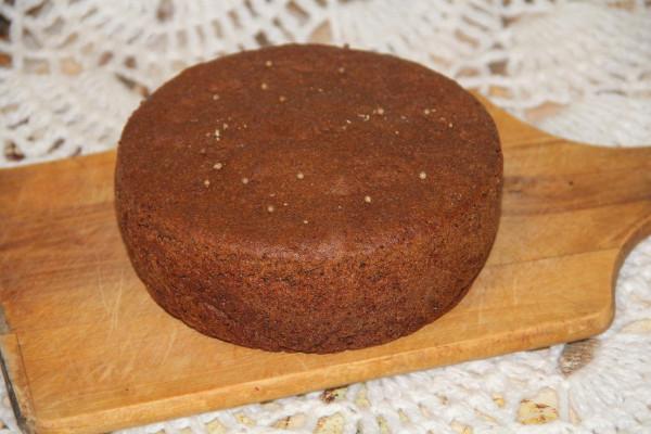хлеб ржаной без добавок_1