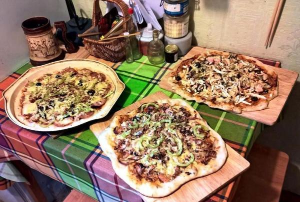 пицца (1)