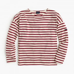 jcrew-ecru-persian-saint-jamesr-unisex-meridien-ii-nautical-tee-product-0-110024582-normal.jpeg
