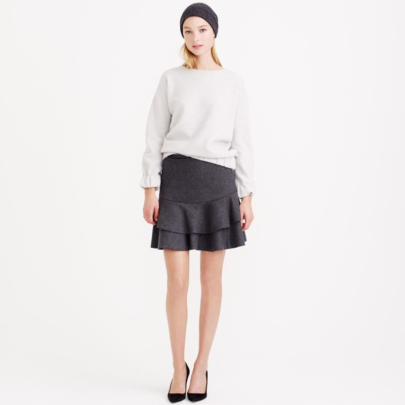 Женская одежда больших размеров сзао