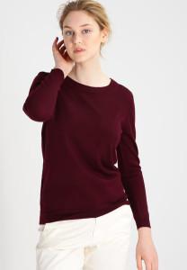 jcrew-vintage-cabernet-merino-tippi-sweater-product-1-14380943-383229843.jpeg