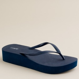 jcrew-classic-navy-skinny-wedge-flip-flops-product-1-2631567-140478133.jpeg