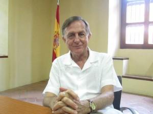consul_de_espana_1