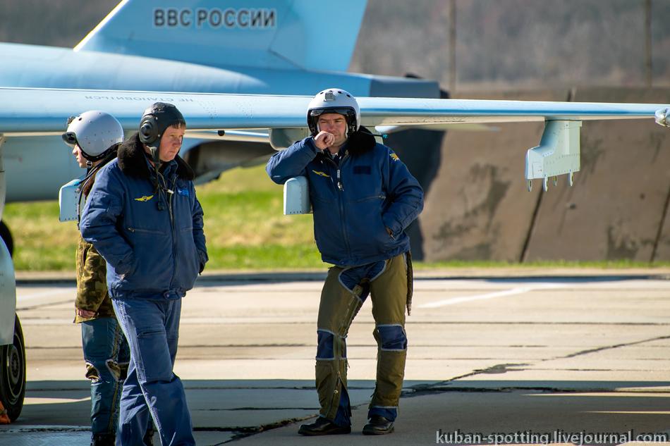 Yak-130: News - Page 10 1022749_original