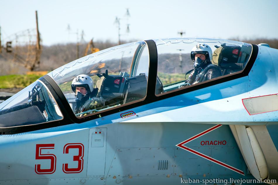 Yak-130: News - Page 10 1023123_original