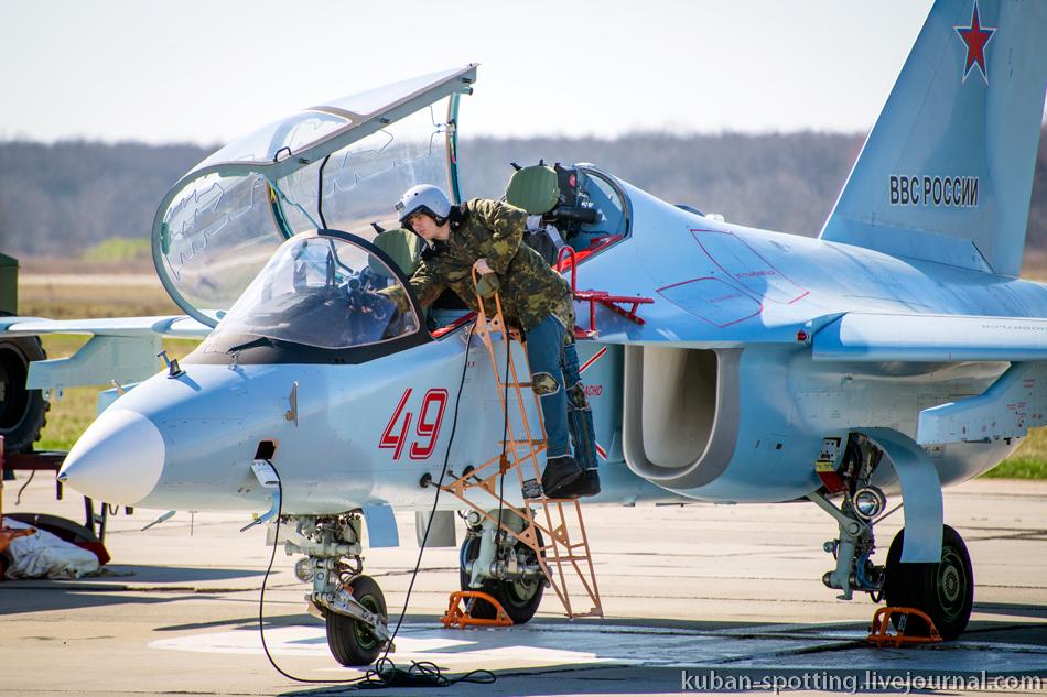 Yak-130: News - Page 10 1023326_original