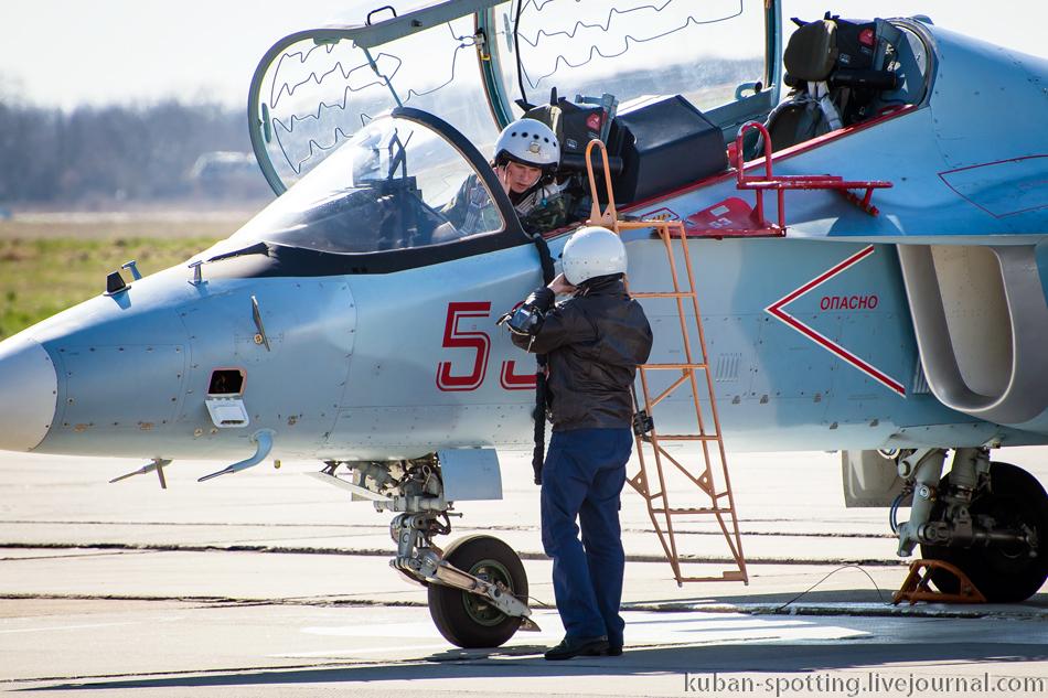 Yak-130: News - Page 10 1024023_original