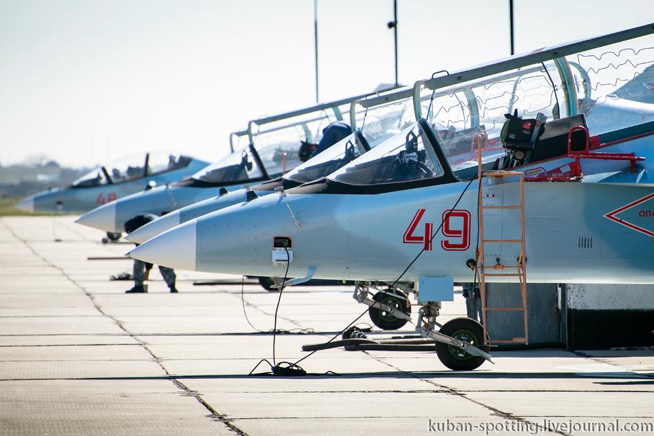 Yak-130: News - Page 10 1024910_original