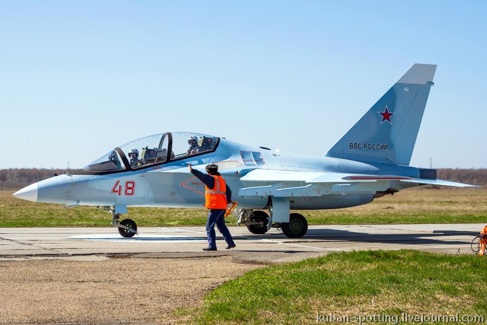 Yak-130: News - Page 10 1025195_original