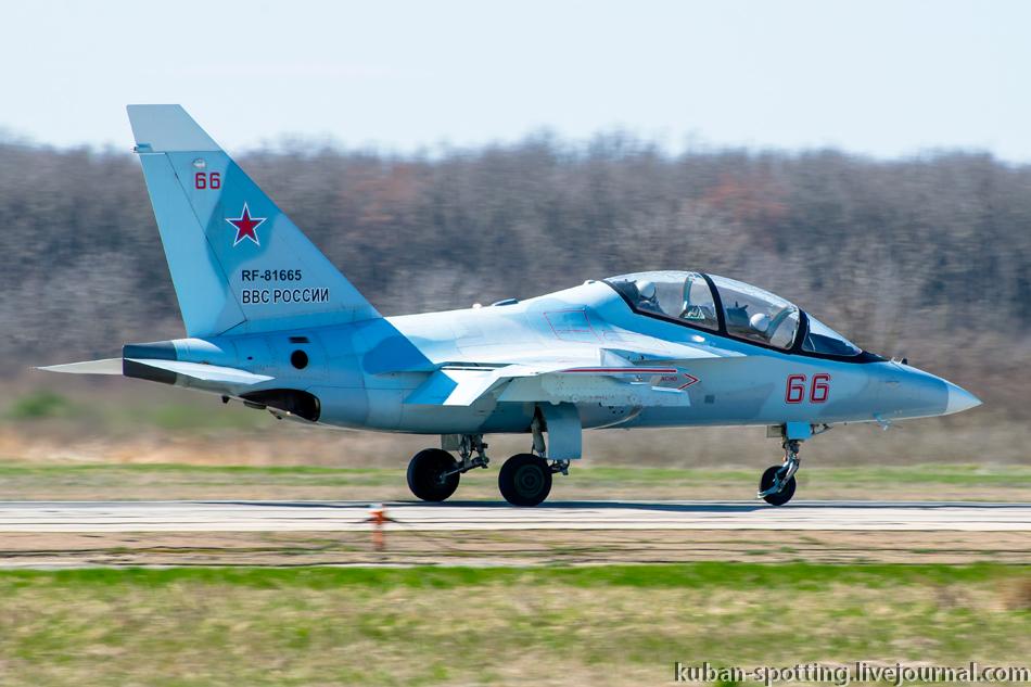 Yak-130: News - Page 10 1026465_original