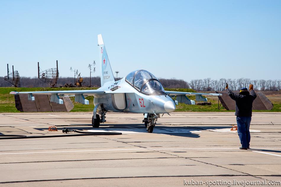 Yak-130: News - Page 10 1027920_original