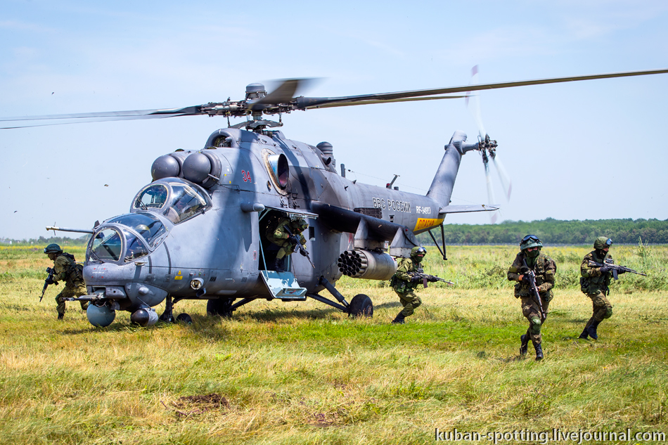 Russian Airborne Troops (VDV) News: - Page 11 1054473_original